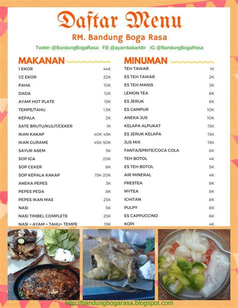 membuat nama rumah makan heradhis blog