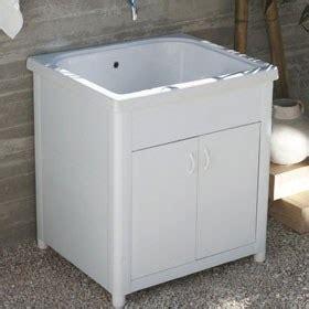lavelli lavanderia arredo lavanderia e mobili lavatoio vendita on line