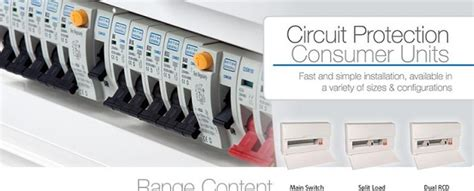 28 excel consumer unit wiring diagram www gallery of excel consumer unit wiring diagram asfbconference2016 Images