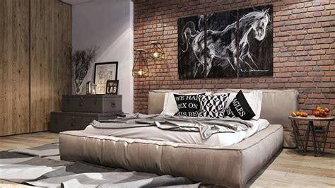 tableaux pour chambre chambre design 8 exemples de chambre adulte