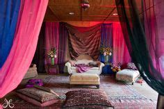 living room hookah 1000 images about special room idea on opium den hookah lounge and hookahs