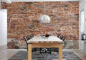 brick wall decoration ideas decor ideasdecor ideas