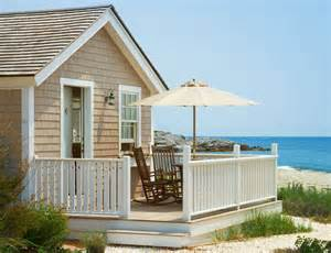 Cottages For U Cottages Vacation Homes For Rent Cottages For