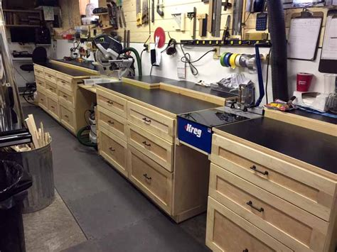 shop work bench 1000 images about mitre saws and stations on pinterest