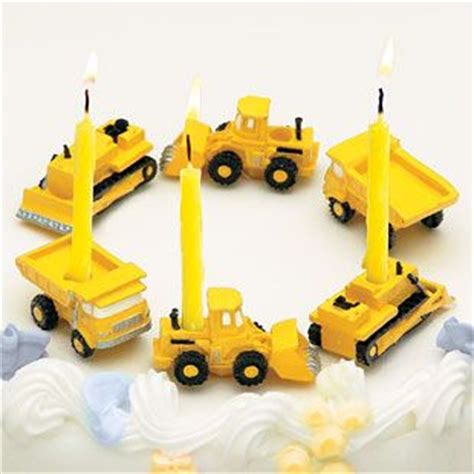 candle construction 1000 images about ingeniero civil on construction construction cupcakes and