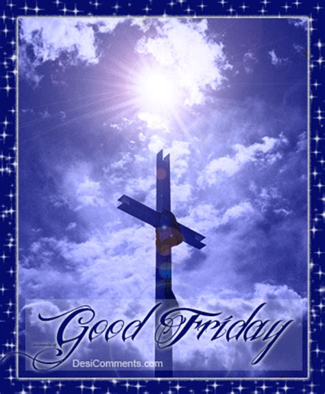 good friday pictures   images  facebook tumblr pinterest  twitter