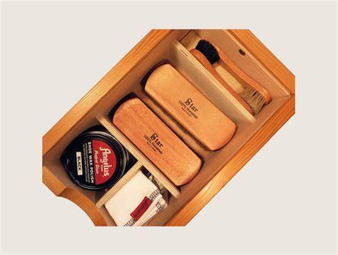 top 16 best shoe shine kits for polished dress shoes