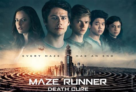 download film the maze runner high compress farmers harvest the school news site of lewisville high