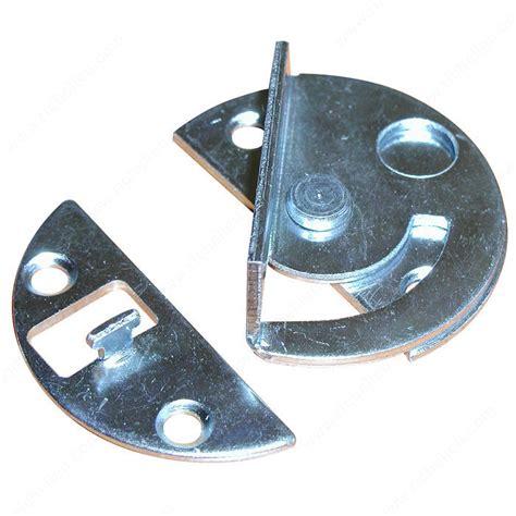 Lock Table by Table Lock Richelieu Hardware