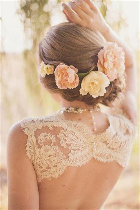 gorgeous bridal hair styles down dos historic kent manor inn gorgeous bridal hair styles low buns historic kent