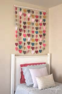 37 diy ideas for teenage girl s room decor inspiration for diy rustic decor in your entire home