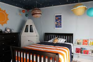 solar system bedroom outer space room paper lantern planets solar system rocket jacobs room pinterest paper