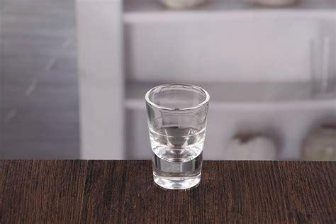 bulk barware barware glasses wholesale cheap barware glasses 28 images