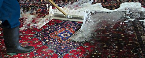 washing rugs rug wash rug spa rugs and carpet cleaning services new jersey the rug shopping