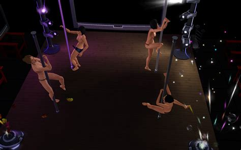 loverslab sims 3 adult guide newhairstylesformen2014com the sims 3 complete adult guide