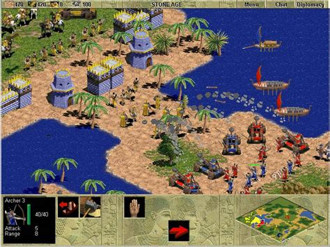 download full version game age of empires 2 where to download age of empires 2 full version free ggettpc