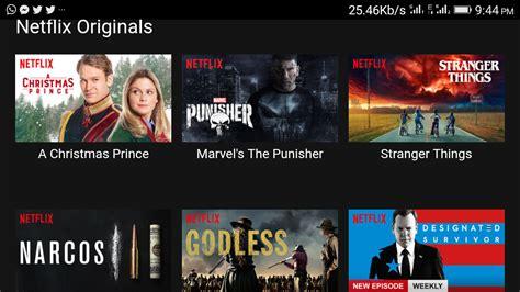 film serial netflix best tv series to watch on netflix 2018 netflix movie list
