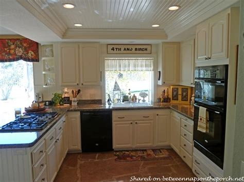 Kitchen Lighting Remodel Kitchen Renovation Great Ideas For Small Medium Size Kitchens White Cabinets