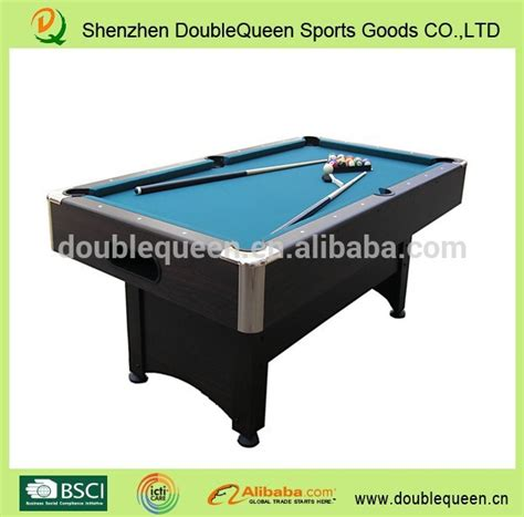 outdoor pool table prices used snooker pool table cheap price for sale buy cheap