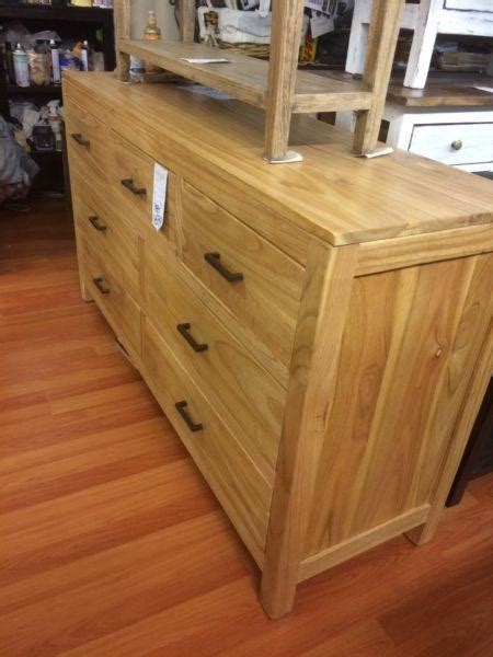 long chest of drawers sale long chest drawers brick7 sale