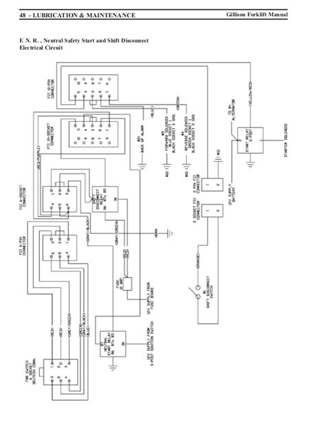 jcb alternator wiring diagram jcb just another wiring site