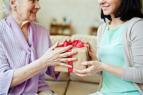 christmas tips for seniors 2016 gift guide for seniors caring