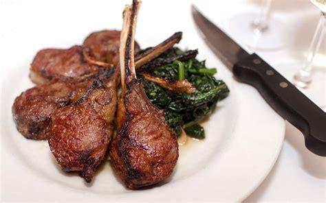 Allendale Steak House by Allendale Steakhouse Opens In Allendale