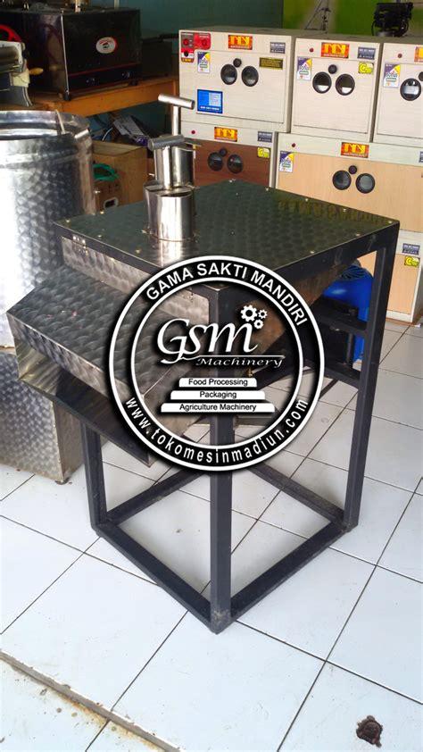 Alat Perajang Bawang Niktech mesin perajang bawang toko mesin madiun
