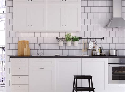 ikea savedal kitchen kitchen compare helps you to get the best deal for your kitchen