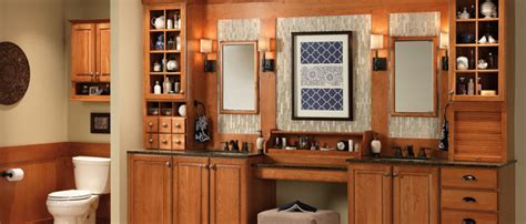 Kitchen Cabinets As Bathroom Vanity by Kitchen Cabinets Bathroom Vanities Countertops Kitchen Design