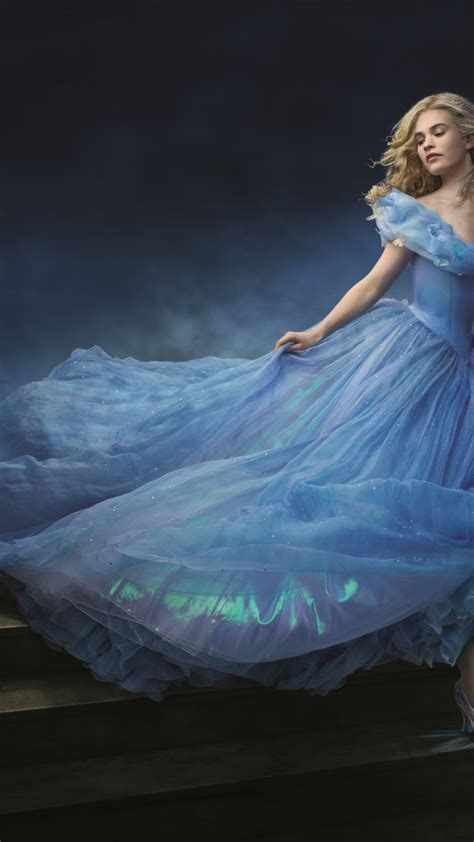 film cinderella 2015 bagus ga cinderella 2015 movie wallpapers driverlayer search engine