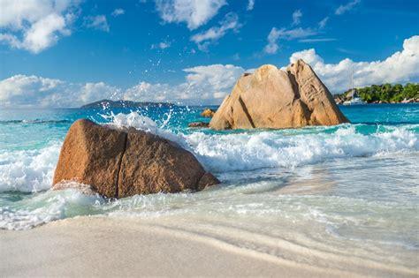poplare lazio voyage aux seychelles c est le paradis indian