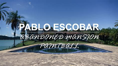 pablo escobar house for sale pablo escobar house for sale a luxurious miami mansion built by the the king of 3