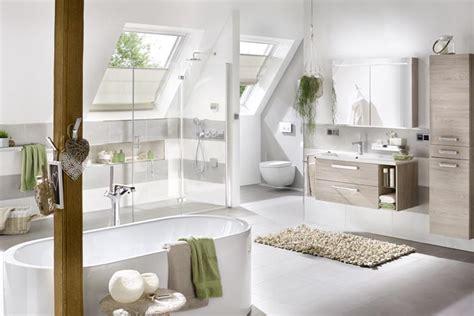 Die Schönsten Badezimmer by Bildergalerie Die Sch 246 Nsten B 228 Der Im Dachgeschoss