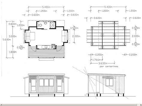 shed design  xxxxxxxx