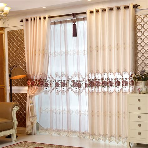 drapes dallas custom curtains dallas 28 images home interior