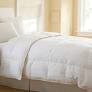 jcpenney down comforter 17 best images about bedding on pinterest quilt damasks
