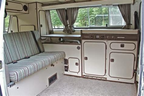 volkswagen westfalia cer interior vw westfalia interior related keywords suggestions vw