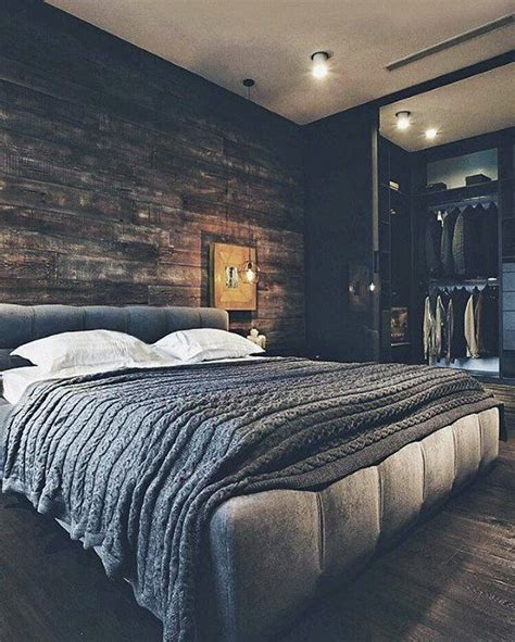 modern bachelor pad bedroom mens ultimate bachelor pad bedroom designs loft living