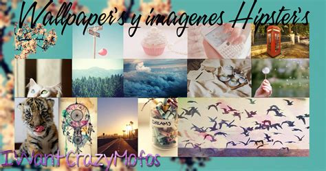 imágenes hipster art wall s y imagenes hipster s ory by iwantcrazymofos on