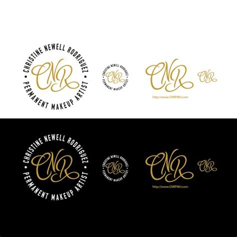 cosmetic tattoo logo cosmetic tattoo artist needs logo to attract high end