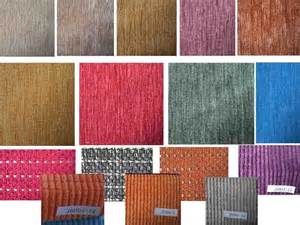 fabric material types also different types of clothing