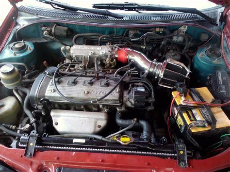 1992 toyota paseo engine diagram get free image about wiring diagram 1992 toyota paseo engine diagram 1992 lexus sc400 engine diagram wiring diagram odicis