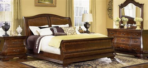 legacy bedroom furniture legacy classic rochelle bedroom home decoration live