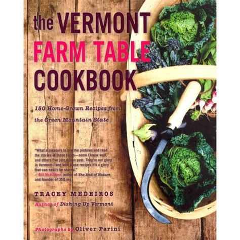 farm to table cookbook farm to table cookbook 28 images america farm to table
