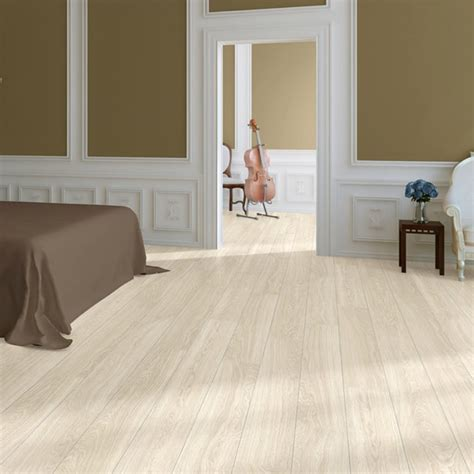 quickstep perspective oak white oiled