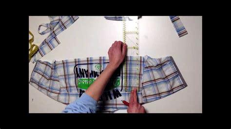 tutorial para maquillarse como kiss tutorial como hacer un vestido reciclado youtube