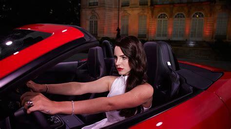 donne al volante donne al volante 10 canzoni hanno fatto strada lifegate