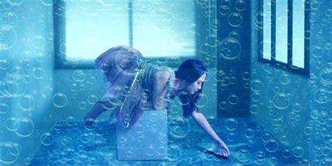 underwater tutorial photoshop cs5 27 super creative photo effects tutorials for photoshop