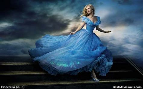 film cinderella hd 10 best images about cinderella 2015 wallpapers on